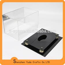 Football Display Stand Plastic Grand Stand Plastic Football Display Case Styrene Football Holder 26