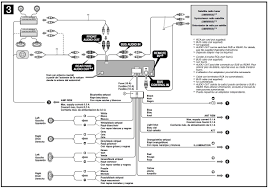 infiniti qx4 stereo wiring wiring diagrams best infiniti qx4 radio wiring wiring library infiniti g20 infiniti g20 radio wiring diagram chevy astro wiring