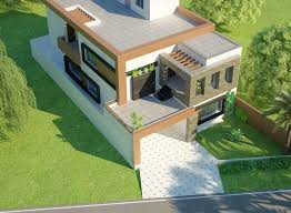 Small Picture Pakistani Home Penelusuran Google Pakistani Home Pinterest Home