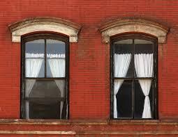 Hintergrundbilder Fenster Die Architektur Gebäude Mauer