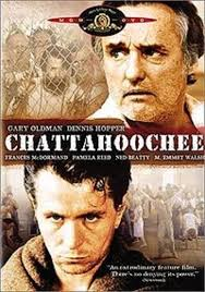 chattahoochee movie review film summary roger ebert chattahoochee chattahoochee movie poster