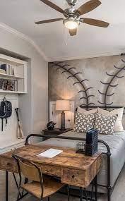 boys bedroom themes boy bedroom design