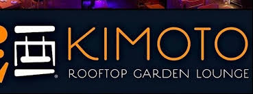 Image result for kimoto rooftop restaurant & garden lounge | 216 duffield street | brooklyn, ny 11201