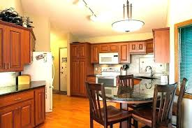 kitchen cabinets mn s s used kitchen cabinets rochester mns