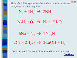 concept review worksheets with answer keys source this presentation provides the chemistry student with several
