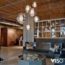 viso lighting. VISO-ULEE-S Viso Lighting