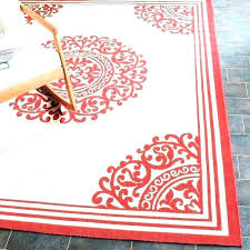 how to clean outdoor carpet outdoor rugs new outdoor rugs resort collection fancy easy to clean outdoor rug best images best way to clean indoor outdoor