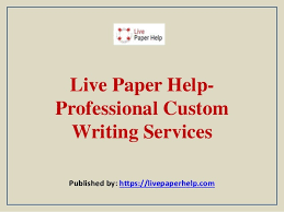 what is change essay apa