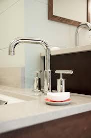 guest bathroom designs 2015.  Designs Sleek Guest Bathtub Faucet With Bathroom Designs 2015