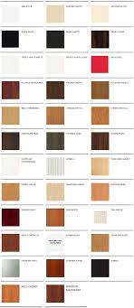 Thermofoil Cabinet Doors Drawer Fronts Eagle Bay Cabinet Doors
