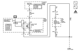 clipsal rcd wiring diagram wiring diagram and schematic design clipsal light socket wiring diagram digital