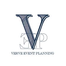 Graphic Design Firms In Austin Tx About Us Verve Austin Event Management