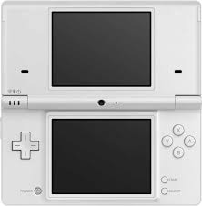 Nintendo Dsi Vs Dsi Xl Comparison Chart Nintendo Dsi Vs Nintendo Dsi Xl What Is The Difference