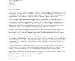 Dorable Warehouse Manager Resume Cover Letter Samples Image