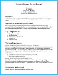 sample human resources manager resume examples hr executive sample hr executive resume