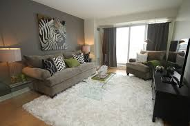 Nice Living Room Rugs Interior Designs Awesome Small Condo Living Room Design With