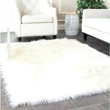 faux leopard skin rug faux animal skin rugs faux animal skin rugs white rug designs fake animal skin rugs with faux animal skin rugs australia