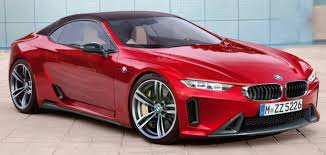 2018 bmw sports car. beautiful bmw bmw and toyotau0027s plans to jointly develop a u201cmidsize sports car platformu201d  spawn replacements for their respective z4 supra models on 2018 bmw