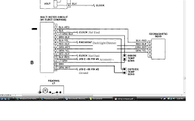 94 trooper fuse box diagram 94 wiring diagrams online