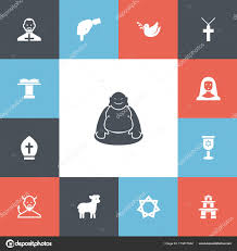 infographic feng shui. Includes Symbols Such As Pigeon, Feng ShUI, Infographic Shui L