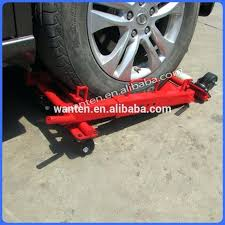 car moving dolly vehicle moving mover dolly for vehicle moving mover dolly product on car moving dolly