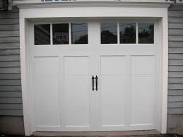 Safety Information - Automatic Door Company, Inc.