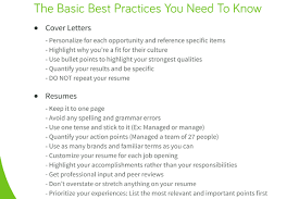Resume Letter Your Comprehensive Ats Worthy Cover Letter Resume Guide