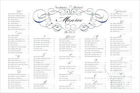 amazing inspiration ideas free wedding floor plan template seating chart for reception co dinner party maker blank round table printable