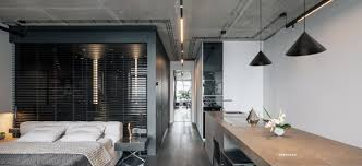 Relocate Ceiling Light Ary Align To The Mood Xal
