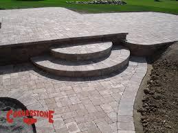 Cornerstone Landscape And Design Home Cornerstone Brickpaving Landscape