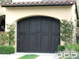 gel stain garage door stained garage doors garage door dark stained garage doors in real wood