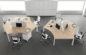 Affordable Modern Office Furniture Cool Design Inspiration