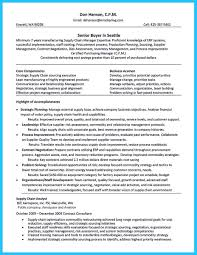 Buyer Sample Resume If You Like Fashion As One Of The Things That You Love In Your Life 24
