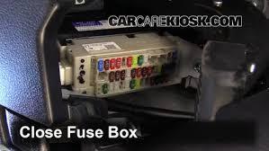 interior fuse box location 2010 2016 toyota 4runner 2013 toyota 2016 toyota 4runner fuse box diagram at 2006 4runner Fuse Box