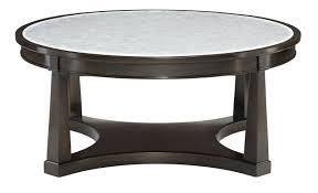 Carolina Furniture Concepts Nc Furniture Outlets Charlotte Nc