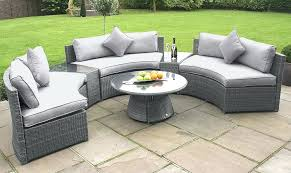 grey patio furniture grey patio dining set enormous gray wicker outdoor furniture attractive grey patio fresh