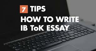 e learning archives education corner usually students face problems in writing tok essays because they