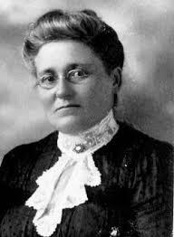 """Margaret Elmira """"Myra"""" Spencer Sarber (1864-1955) - Find A Grave Memorial"""