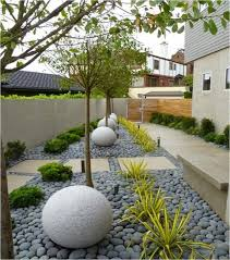 office landscaping ideas. Unique Modern Landscaping 17 Best Ideas About Office A