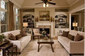 traditional living room furniture ideas. Living Rooms Decorating Den Interiors Trends With Ideas Pictures Traditional Room Furniture R