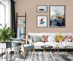 try beige n house paint colour shades