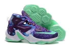 lebron purple shoes. lebron purple shoes l