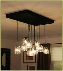 diy home lighting. Diy Home Lighting. Modren Jam Jar Tea Lights With Lighting