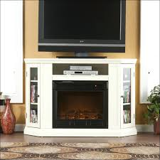 corner unit gas fireplace full size of living best electric fireplace white mantel electric fireplace electric