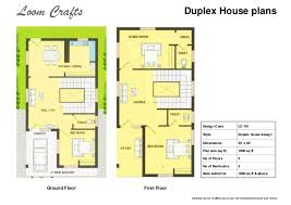 3 bedroom duplex house plans in india webbkyrkan com