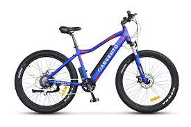 0,00€ Argento Performance, Bici Elettrica Unisex Adulto | Scopri Come  Utilizzare il Bonus Mobilità su Amazon nel 2020 | Bicicletta elettrica,  Kendo, Bicicletta