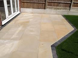 Patio Designs Pictures Uk Patios In Havering Essex Outdoorgarden Patio Design