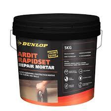 exterior render repair products. exterior render repair products