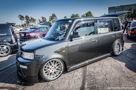 scion xb custom rims. 2006 scion xb on ssr professor ms3 wheels xb custom rims i