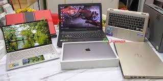 Laptop Tại Đà Nẵng , Huế , Quảng Trị – Laptop tại Huế - Vz Computer